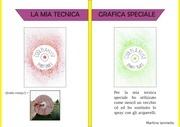 PDF Document martina ianniello