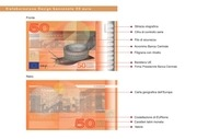 banconota 50euro