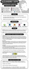 PDF Document cv alejandro soto
