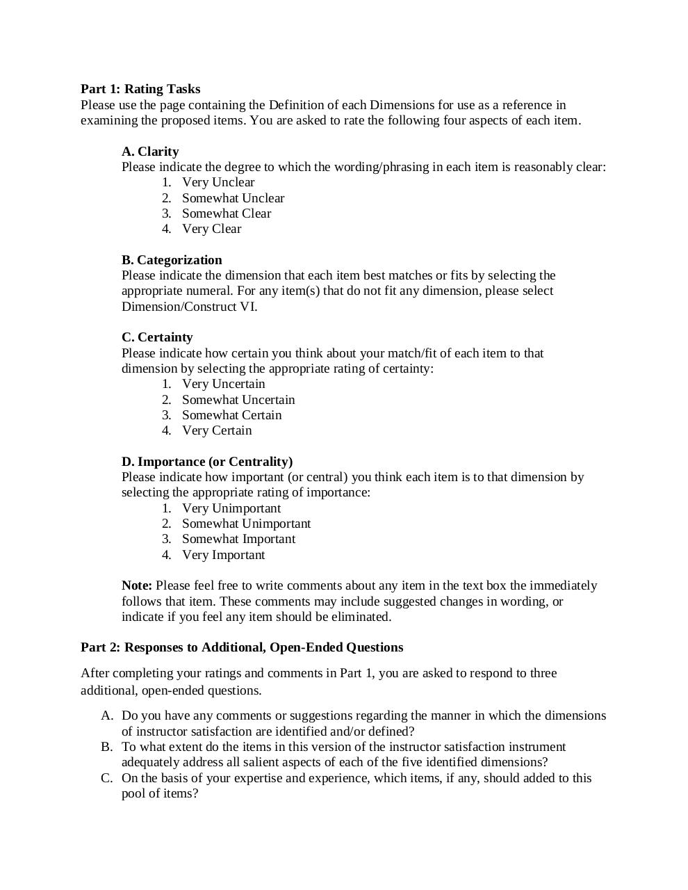 Directions and Reference Material.pdf - page 2/2
