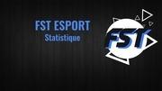 fst stats