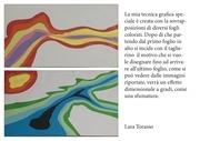 PDF Document lara torasso