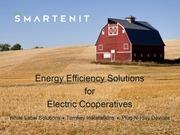 PDF Document smartenit presentation for electric cooperatives