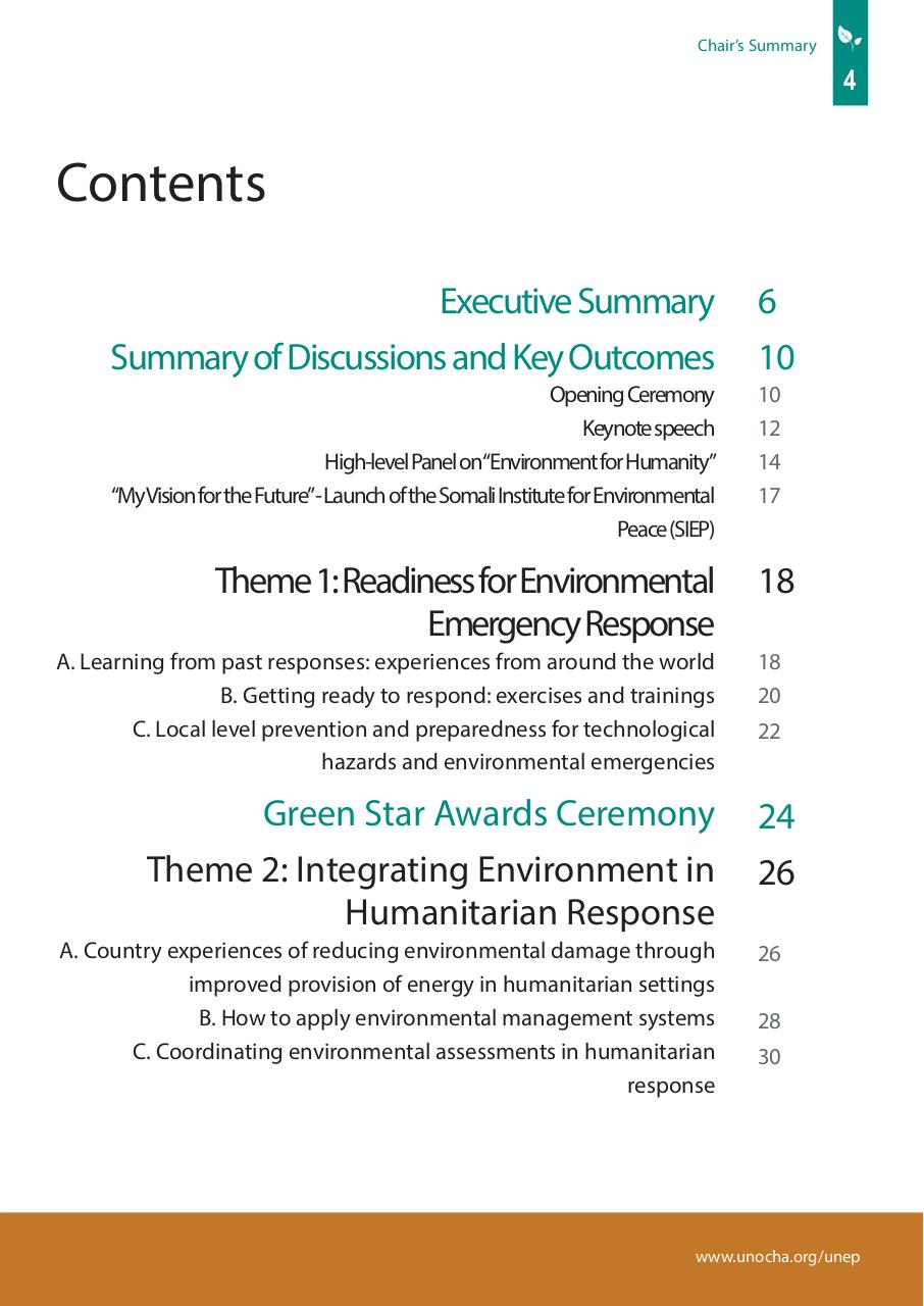 2017 EEF Chair's Summary_Final_23 November 2017.pdf - page 4/56