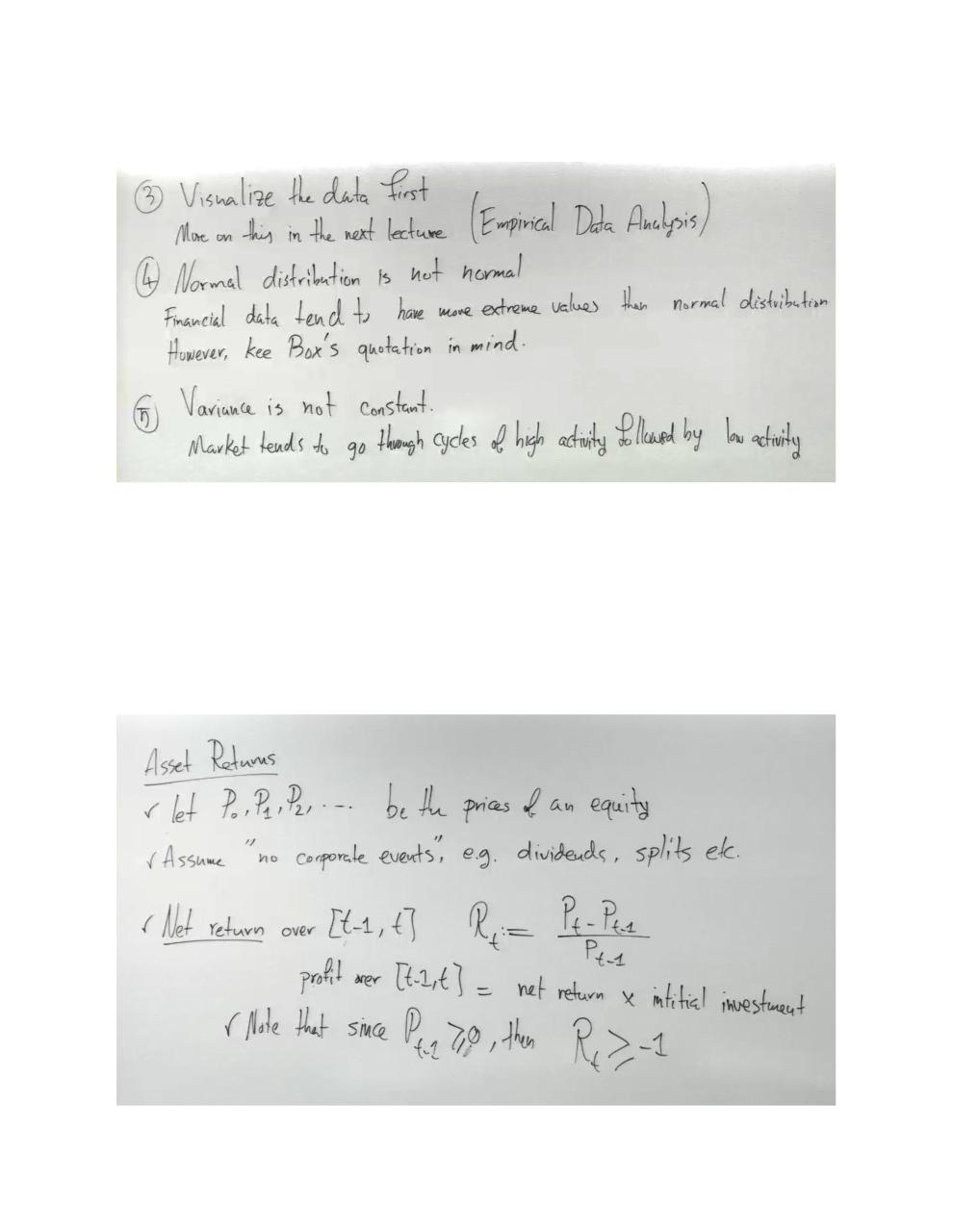 20170103_whiteboards.pdf - page 2/5