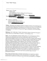 PDF Document blm whistleblower memo larry wooten