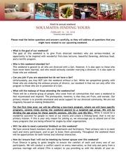 PDF Document faq frumdivorcef2018