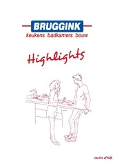 keuken highlights