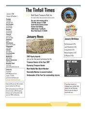 2018 january gctc newsletter