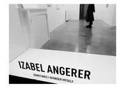 PDF Document izabel angerer 2017