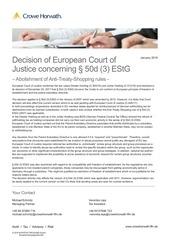 2018 01 decision european