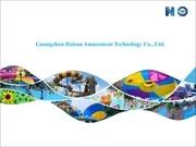 PDF Document kids water slide manufacturer