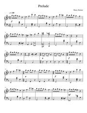PDF Document composition 13