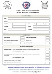 PDF Document ficha inscric o campeonato 2018 ing
