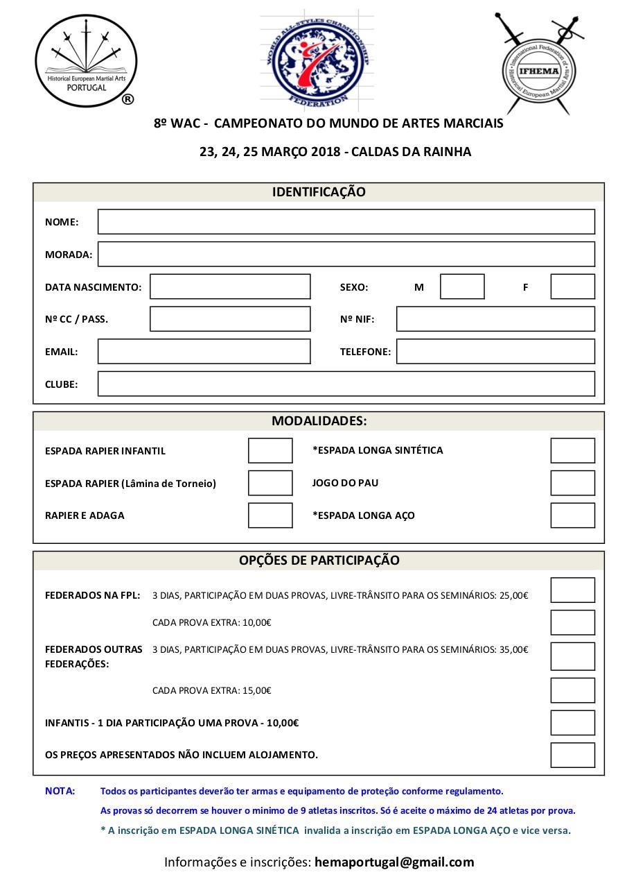 Preview of PDF document ficha-inscric-o-campeonato-2018.pdf - Page 1/1