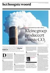 PDF Document huijboom feiten klimaat parool januari 2018