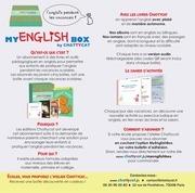 my english box web