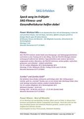 PDF Document skg erfelden fitness und gesundheitssport