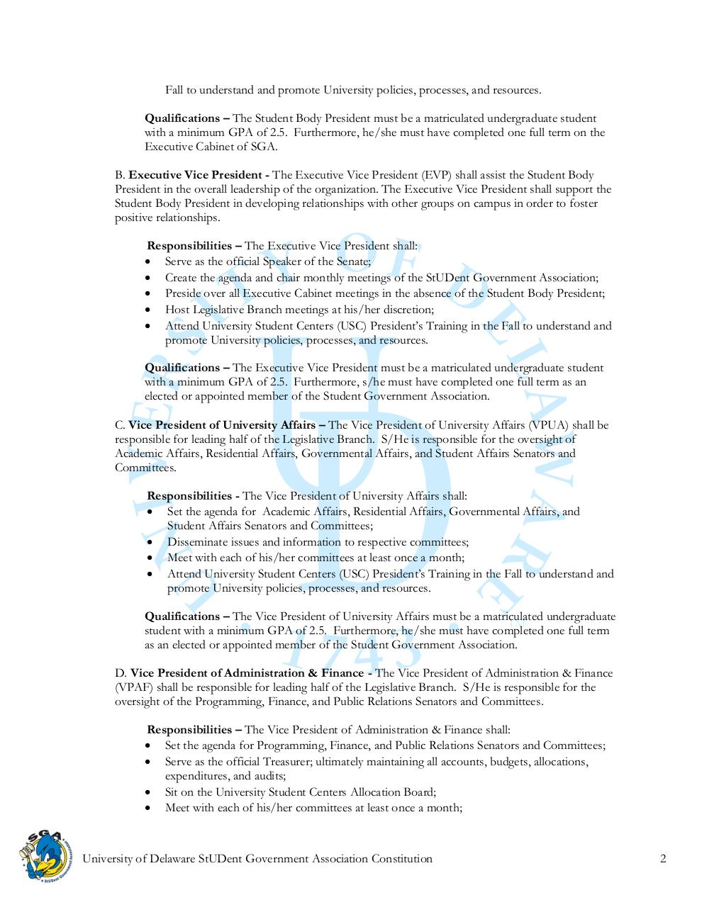 UD.SGA.Constitution.OFFICIAL.pdf - page 2/8
