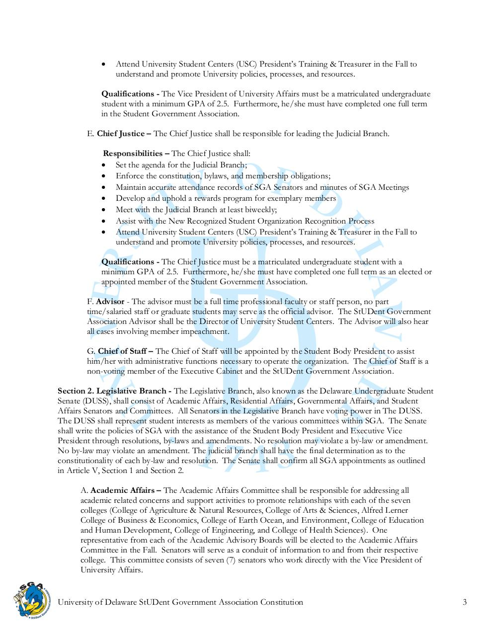 UD.SGA.Constitution.OFFICIAL.pdf - page 3/8