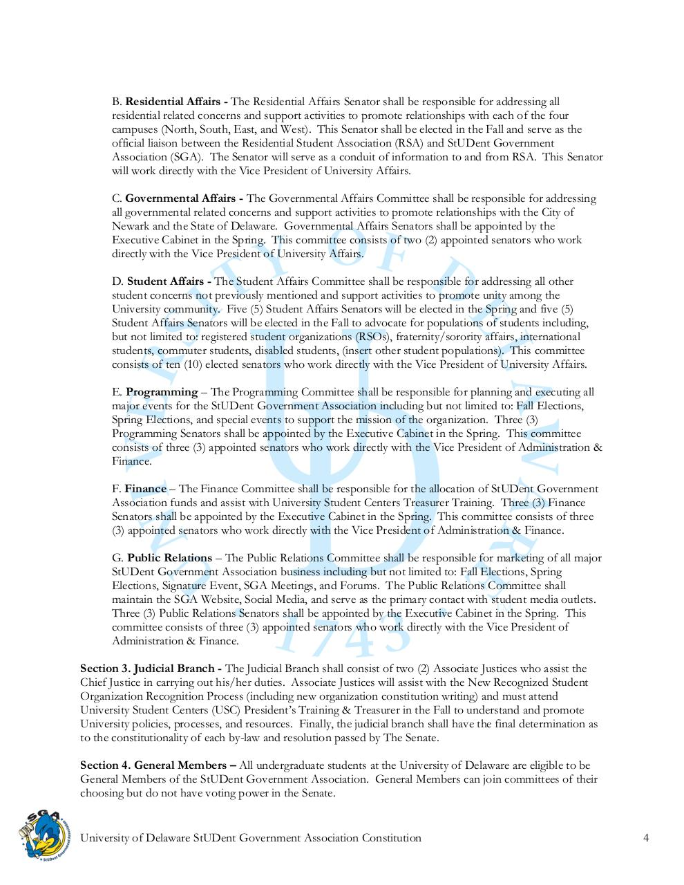 UD.SGA.Constitution.OFFICIAL.pdf - page 4/8