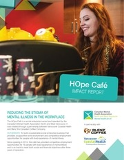 hopecafeimpactreport2017 web