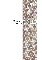 PDF Document portfolio