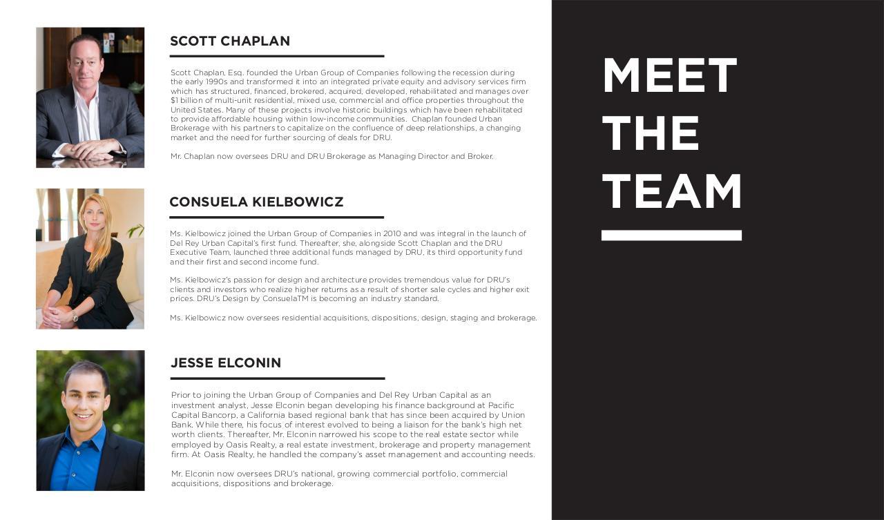 listing presentation pdf - Parfu kaptanband co