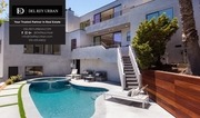property listing presentation