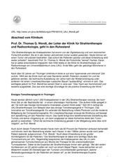 PDF Document abschied vom klinikum