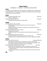 copy of resume january 2018 scrubbed 3