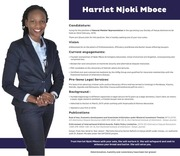 PDF Document harriet njoki mboce