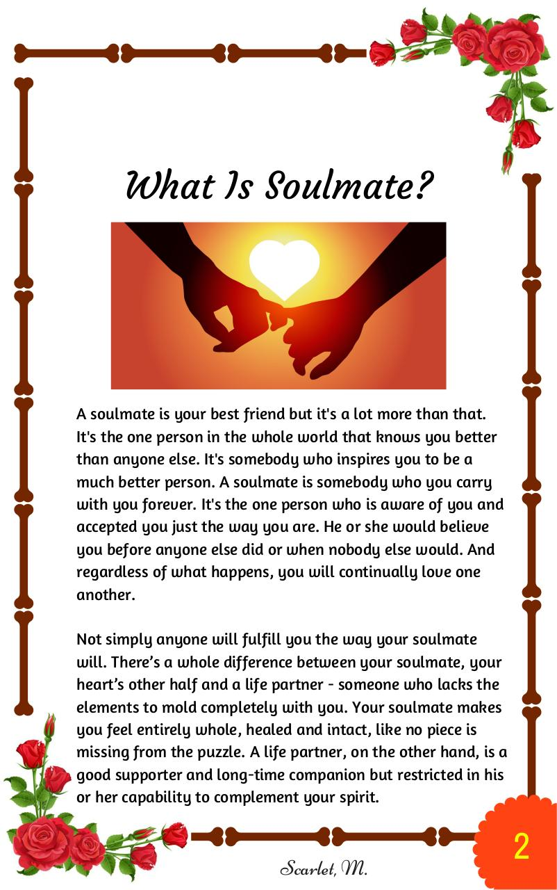 Preview of PDF document my-perfect-soulmate.pdf