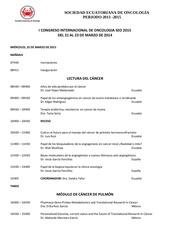 program2801205