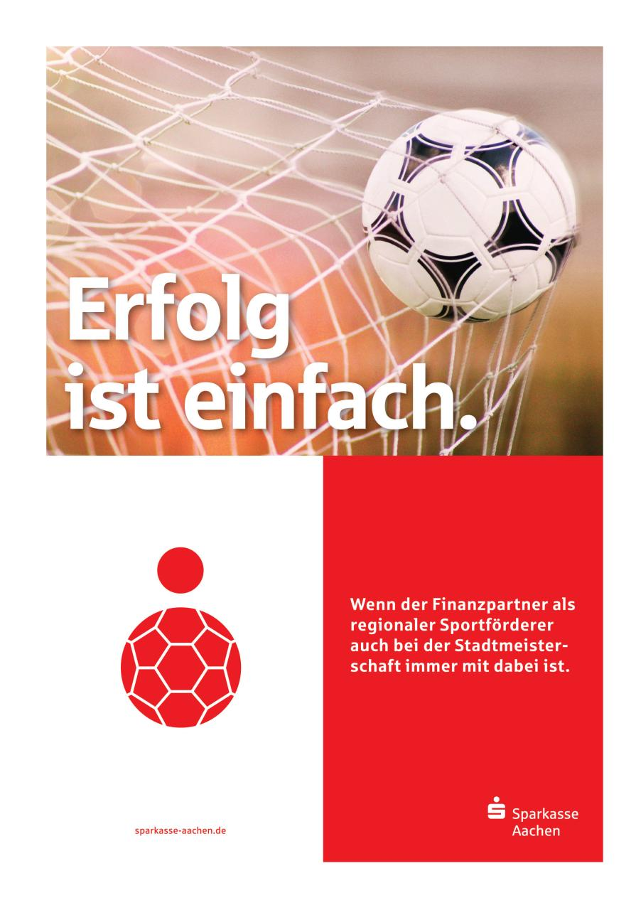 Preview of PDF document 9-hallenfussball-blau-weiss-rz-druck-1.pdf