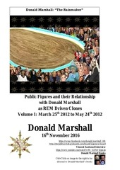 PDF Document donald marshall volume 1 public figures