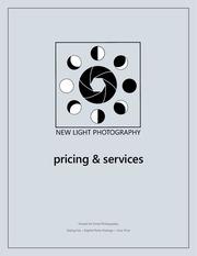 PDF Document new light photography