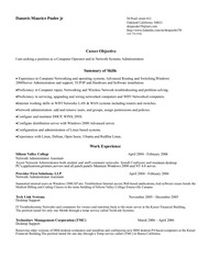 PDF Document danovis89