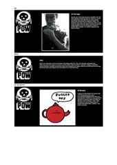 PDF Document pow