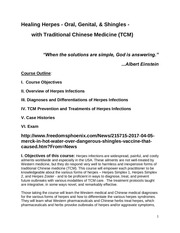 PDF Document tmp 7486 herpes 2 24 17 0 1 864626654
