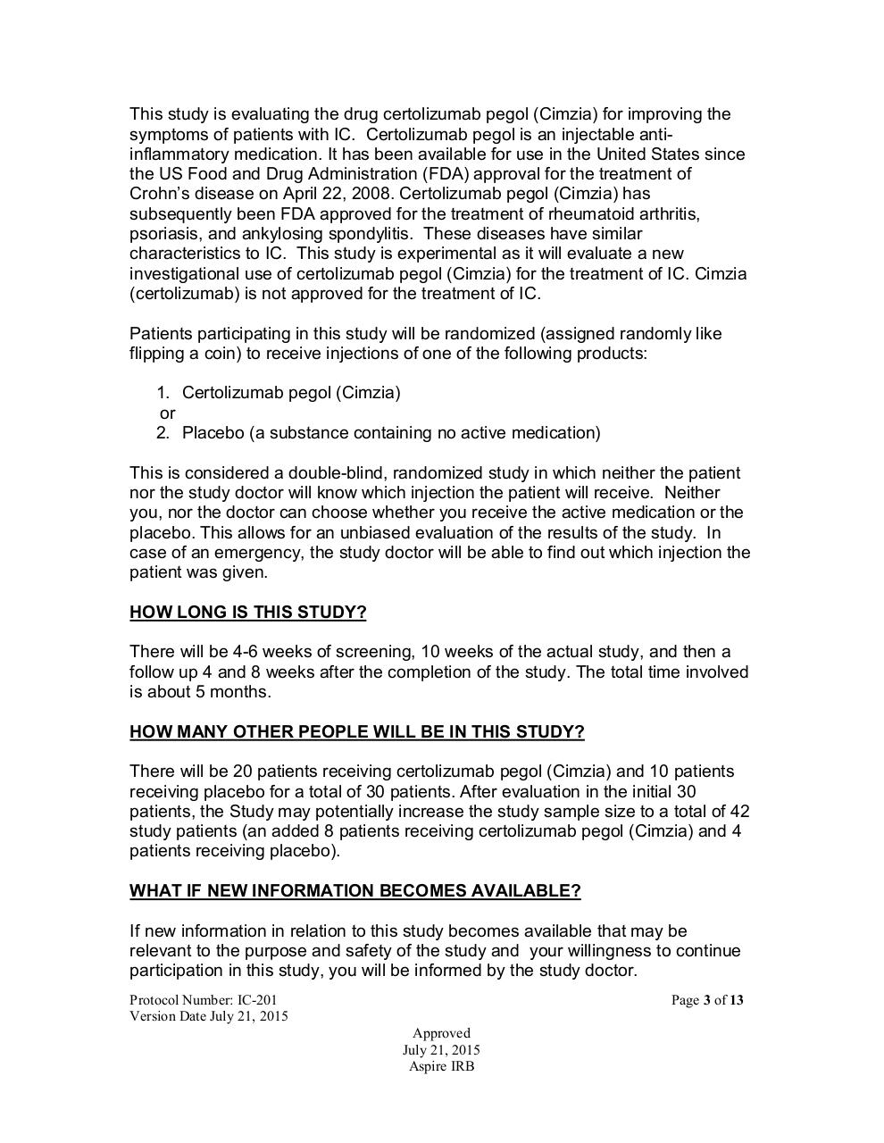 Experimental Research- Informed Consent.pdf - page 3/13
