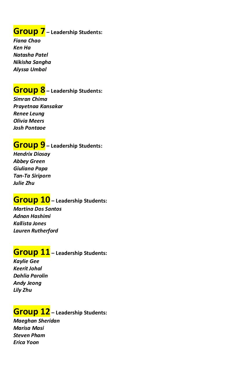 Leadership Student GROUPS Jan 26 2018.pdf - page 2/2