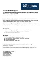 PDF Document azubi verkauf