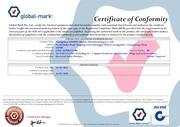 PDF Document gma saa