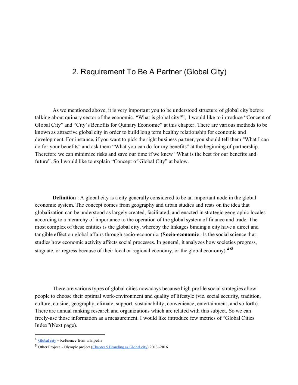 Quinary_Sector_Of_Economic.pdf - page 4/8
