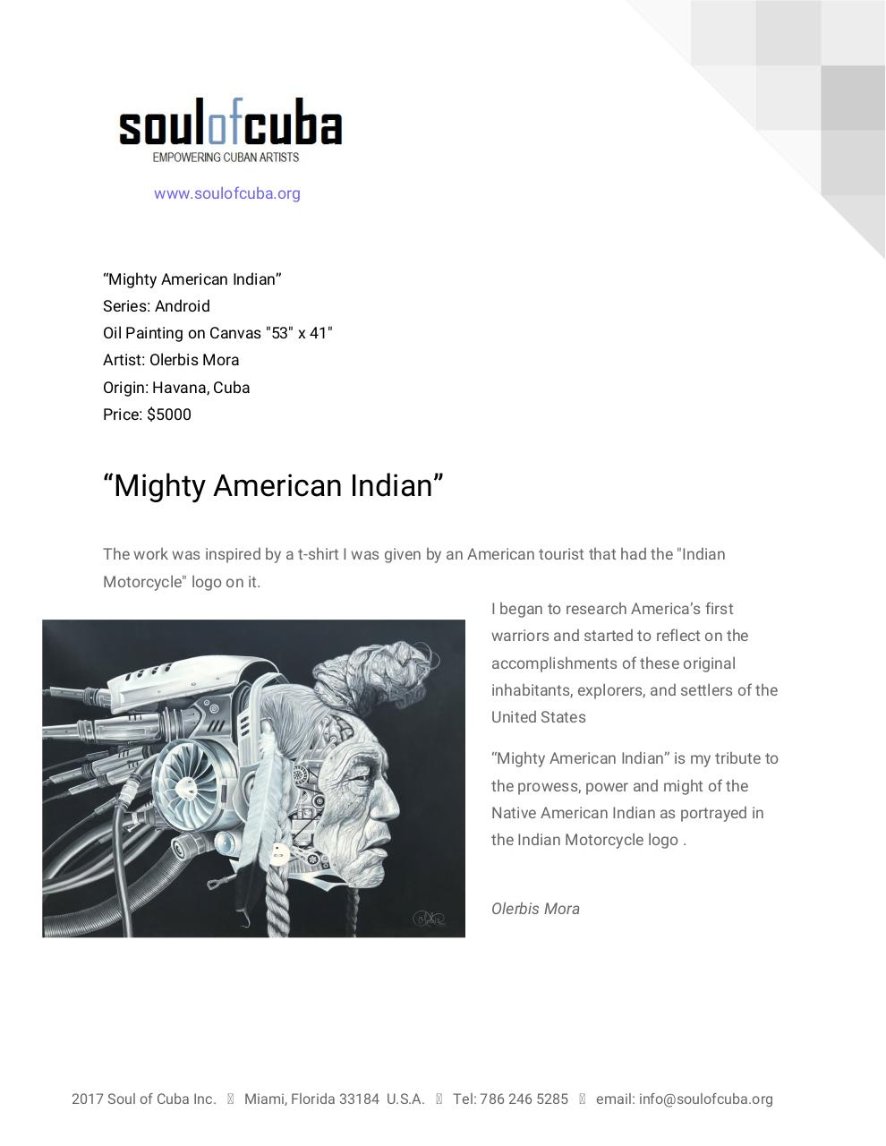 Mighty American Indian - PDF Archive