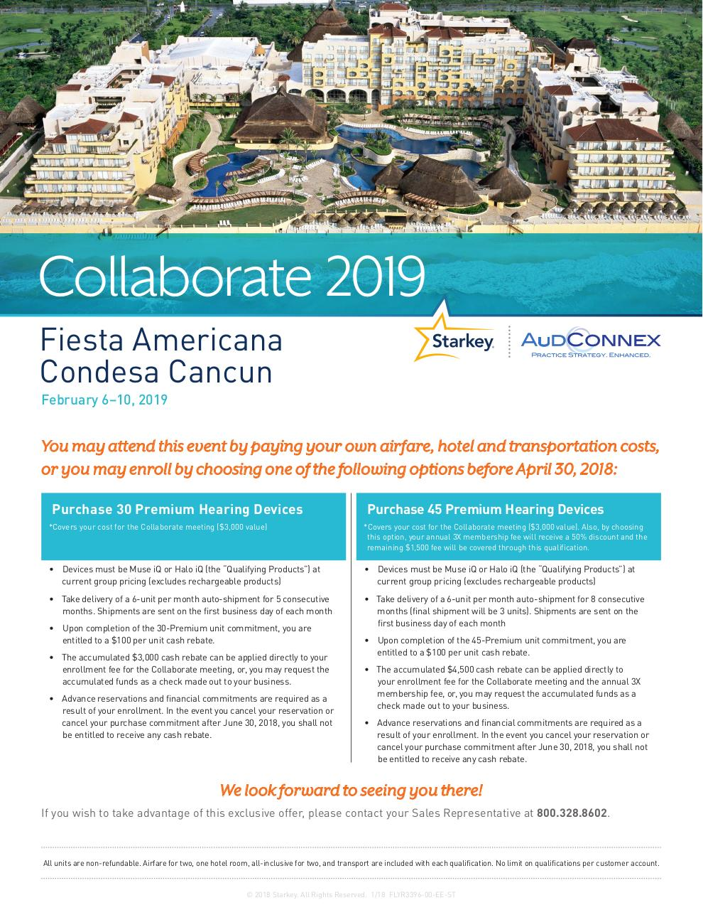 Document preview AuDConnex Collaborate 2019.pdf - page 1/1