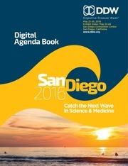 ddw sandiego2016 agenda