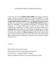 PDF Document la corrupcio n se tomo la universidad de antioquia