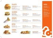 PDF Document a3 chkn qatar counter menu final